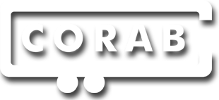 Corab Services Ltd Logo
